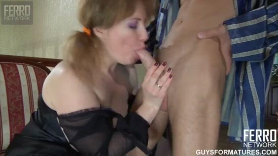 Хардкор секс